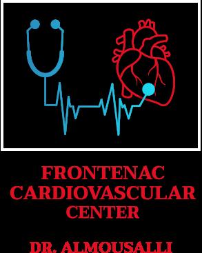 Frontenac Cardiovascular Center